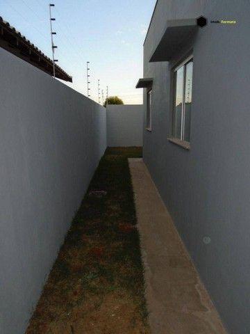 Casa com 2 dormitórios, 59 m² - venda por R$ 165.000,00 ou aluguel por R$ 1.000,00/mês - R - Foto 15