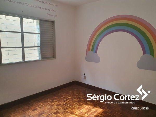 Casa com 4 quartos - Bairro Lago Parque em Londrina - Foto 17