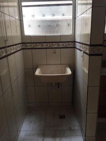 Apartamento à venda com 3 dormitórios em Inconfidência, Belo horizonte cod:49573 - Foto 9