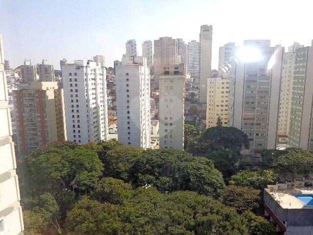 São Paulo - Apartamento Padrão - SANTANA - Foto 7