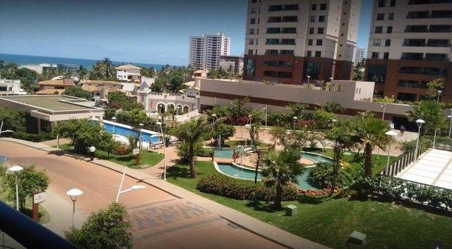 Apartamento para venda tem 155 metros quadrados com 2 quartos em Patamares - Salvador - BA - Foto 9