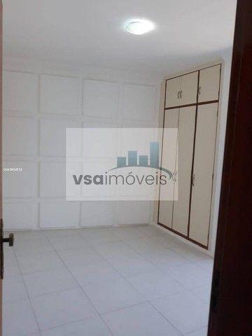 Apartamento para Locação em Salvador, Pituba, 3 dormitórios, 1 suíte, 3 banheiros, 1 vaga - Foto 11