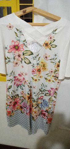 2 vestidos  - Foto 2