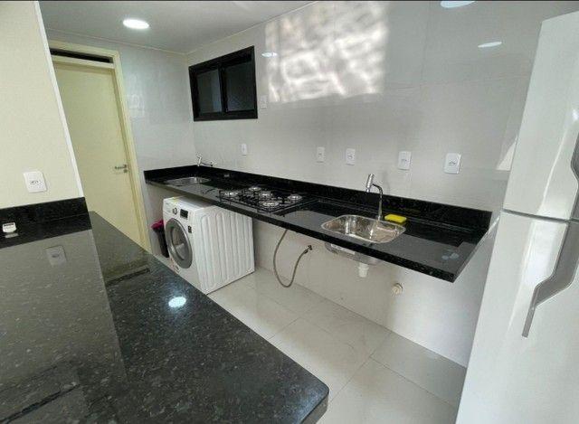 Apartamento na Ponta do Farol. - Foto 5