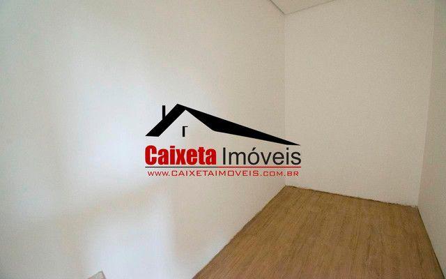 Casa à venda, 5 quartos, 2 suítes, Trevo - Belo Horizonte/MG - Foto 11