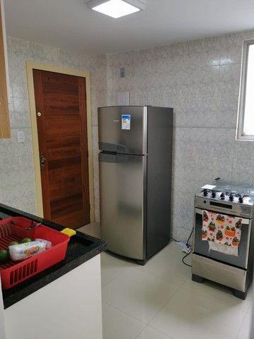 Aluga-se Apartamento na Barra  - Foto 10