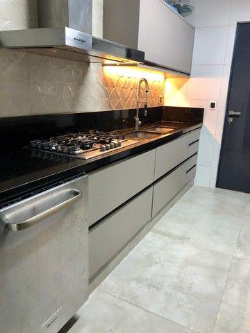 Apartamento para venda tem 155 metros quadrados com 2 quartos em Patamares - Salvador - BA - Foto 11
