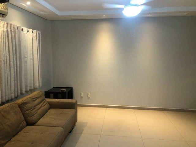 Apartamento grande e bem localizado na Cidade Alta 3 quartos - Foto 7