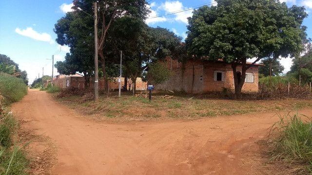Urgente Casa a venda