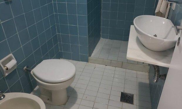 Apartamento de 02 quartos para alugar em Botafogo - Foto 11