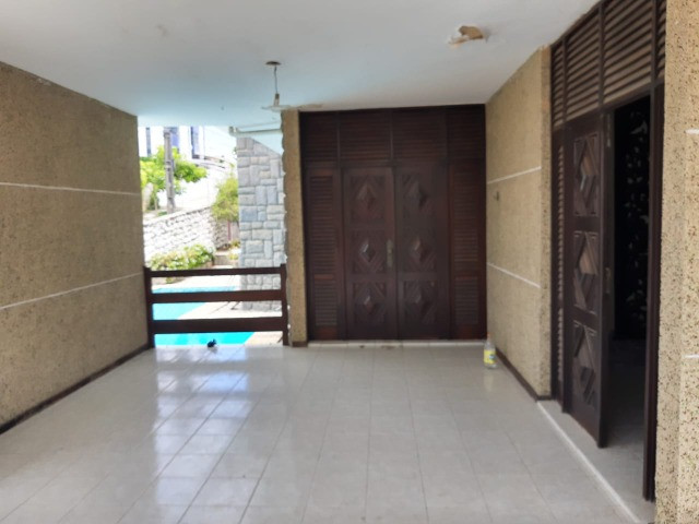 Promoção! Excelente Casa de R$ 750 mil reais  por R$ 600 mil reais!!!!!!!!!! - Foto 9
