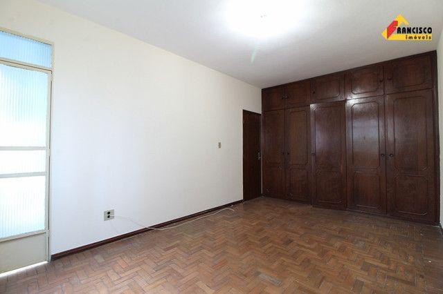 Apartamento para aluguel, 3 quartos, 1 suíte, 1 vaga, Santa Clara - Divinópolis/MG - Foto 10