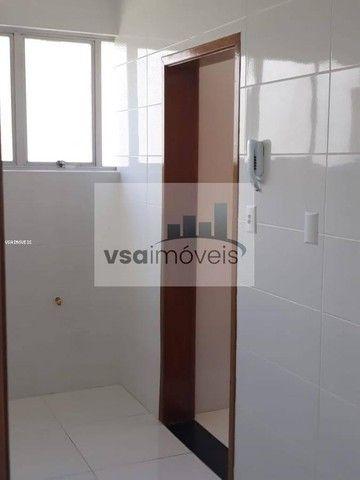 Apartamento para Locação em Salvador, Pituba, 3 dormitórios, 1 suíte, 3 banheiros, 1 vaga - Foto 18