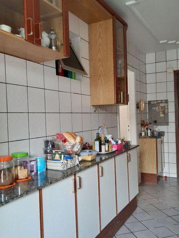 Apto 2 quartos no Vieiralves - Foto 6