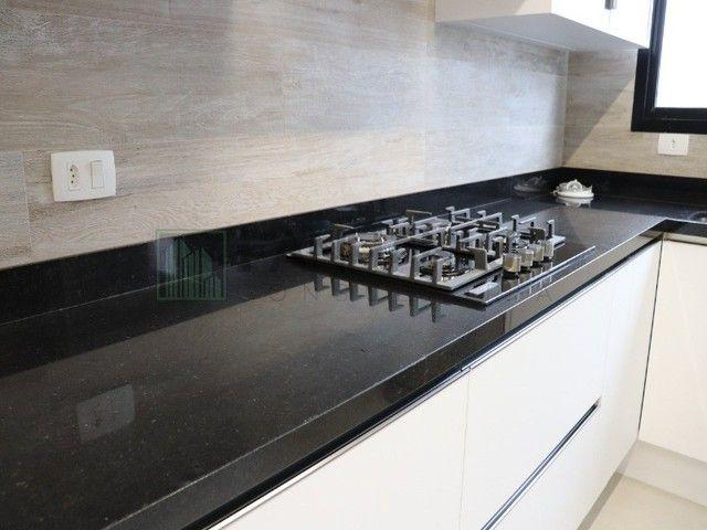 Apartamento à venda e locação 4 Quartos, 3 Suites, 3 Vagas, 160M², JARDIM PAULISTA, São Pa - Foto 19