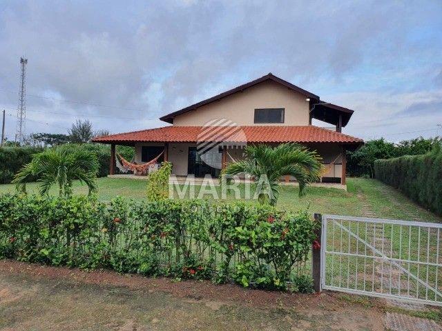 Casa de condomínio em Gravatá/PE, mobiliada - 740 MIL! codigo:926