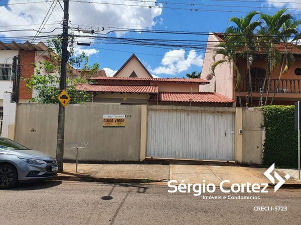 Casa com 4 quartos - Bairro Lago Parque em Londrina - Foto 2