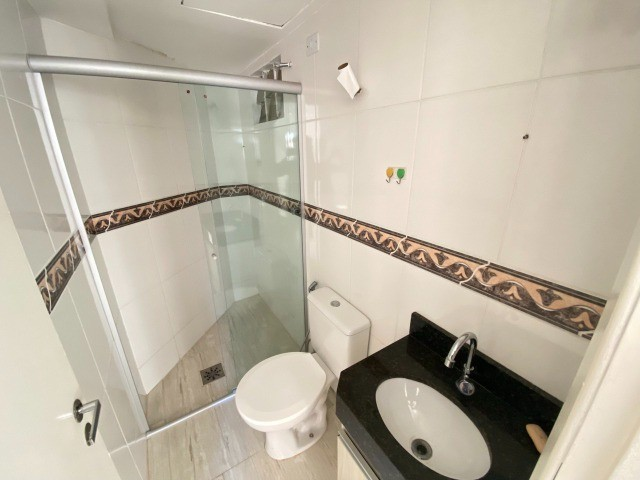 Apartamento 2 quartos + 1 Setor Oeste Goiânia - Goiás Oportunidade  - Foto 8