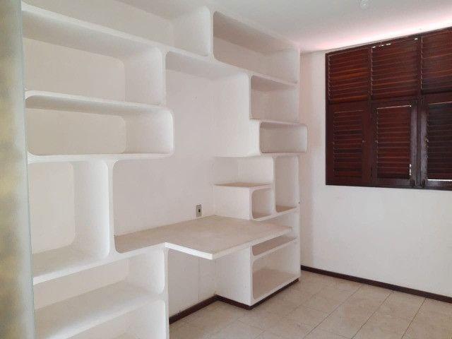 Promoção! Excelente Casa de R$ 750 mil reais  por R$ 600 mil reais!!!!!!!!!! - Foto 13