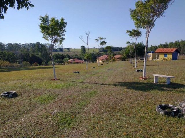 Chácara, Sítio, a Venda com 22.000 m² com 4 Quartos, Sendo 1 Suíte, Toda Formada a 3 km da - Foto 2