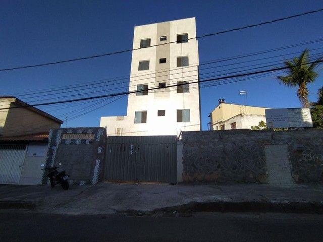 APARTAMENTO 2 QUARTOS NO BAIRRO LETÍCIA /REGIAO VENDA NOVA - Foto 5