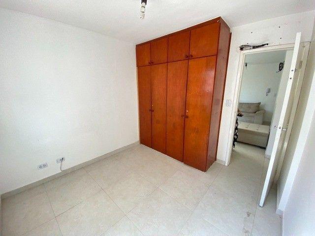 Apartamento 2 quartos + 1 Setor Oeste Goiânia - Goiás Oportunidade  - Foto 9