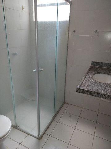 Apartamento para aluguel, 1 quarto, 1 suíte, 1 vaga, Vermelha - Teresina/PI - Foto 5