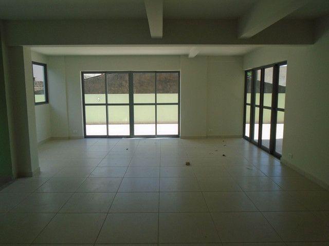 Kitchenette/conjugado para alugar com 1 dormitórios em Zona 07, Maringá cod: *9 - Foto 9