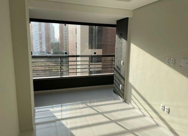 Apartamento na Ponta do Farol. - Foto 2