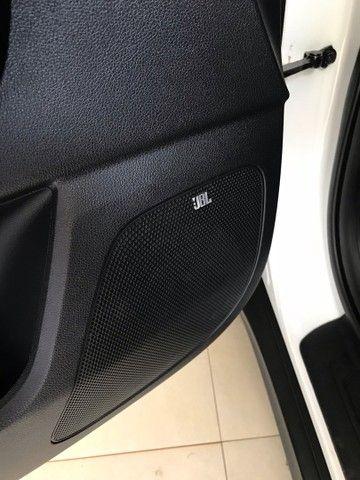 Kia Sportage 2017 Lx impecável automático  - Foto 5