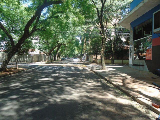 Kitchenette/conjugado para alugar com 1 dormitórios em Zona 07, Maringá cod: *9 - Foto 11