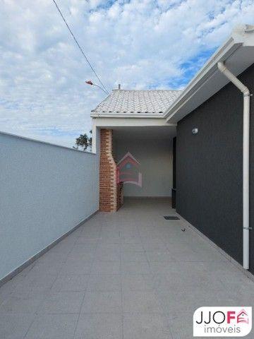 Casa com 2 dormitórios à venda, 56 m² por R$ 270.000,00 - Jardim Atlântico Leste (Itaipuaç - Foto 5