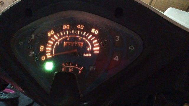Moto 50cc 2800$  - Foto 3