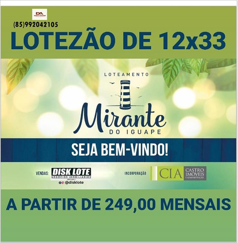 ºº Mirante Do Iguape ºº - Foto 7