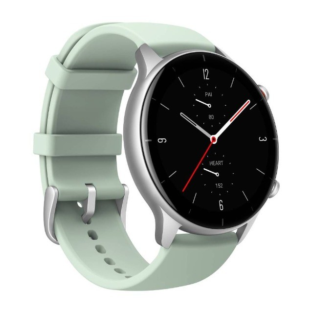 Relógio Smartwatch Amazfit GTR 2e A2023 - Foto 2
