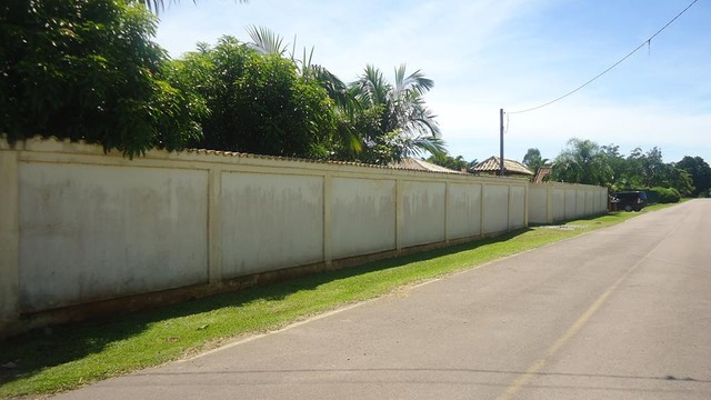 CHÁCARA com 9 dormitórios à venda com 40000m² por R$ 2.600.000,00 no bairro Centro - MORRE - Foto 2
