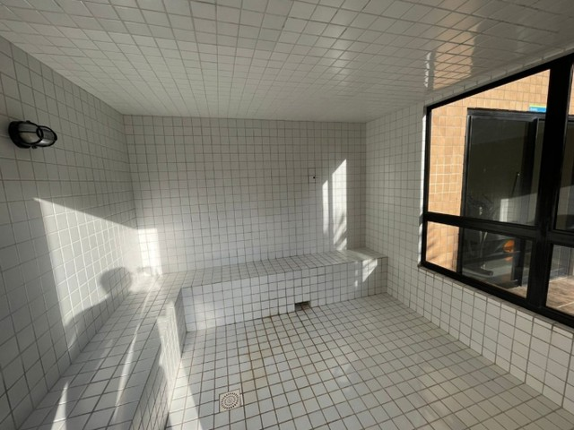Apartamento na Ponta do Farol. - Foto 11