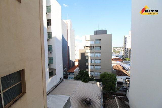 Apartamento para aluguel, 3 quartos, 1 suíte, 1 vaga, Santa Clara - Divinópolis/MG - Foto 9