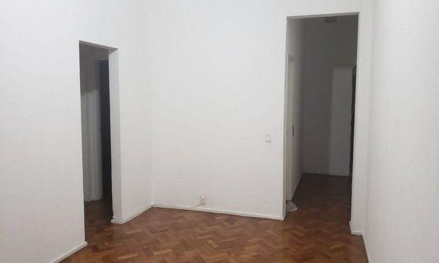 Apartamento de 02 quartos para alugar em Botafogo - Foto 14