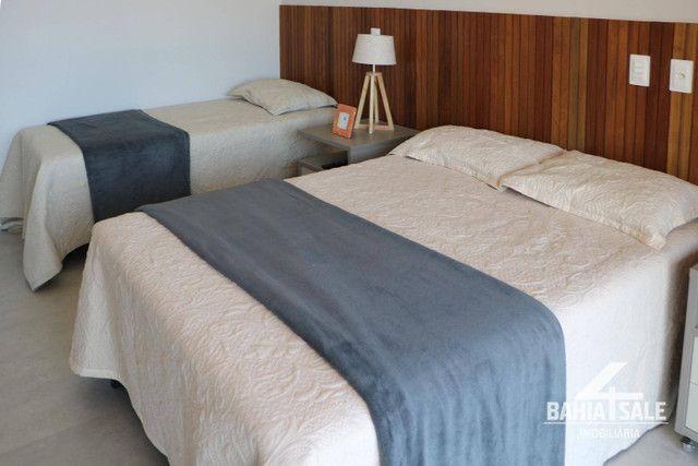 Casa à venda, 330 m² por R$ 4.490.000,00 - Praia do Forte - Mata de São João/BA - Foto 20