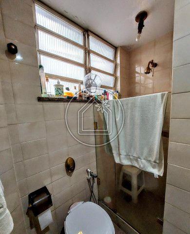 Apartamento à venda com 3 dormitórios em Ipanema, Rio de janeiro cod:894775 - Foto 10
