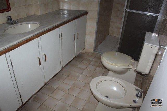 CUIABá - Apartamento Padrão - Miguel Sutil - Foto 14