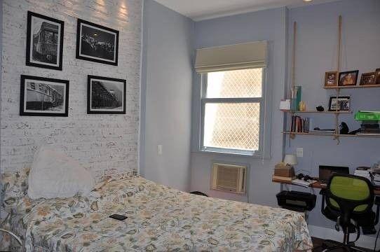 Apartamento na Rosa E Silva  - Foto 5