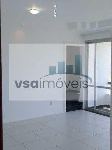 Apartamento para Locação em Salvador, Pituba, 3 dormitórios, 1 suíte, 3 banheiros, 1 vaga - Foto 6