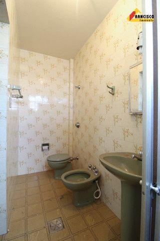 Apartamento para aluguel, 3 quartos, 1 suíte, 1 vaga, Santa Clara - Divinópolis/MG - Foto 16