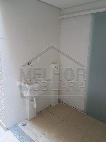Lindo apartamento com área privativa 2 quartos - Foto 7
