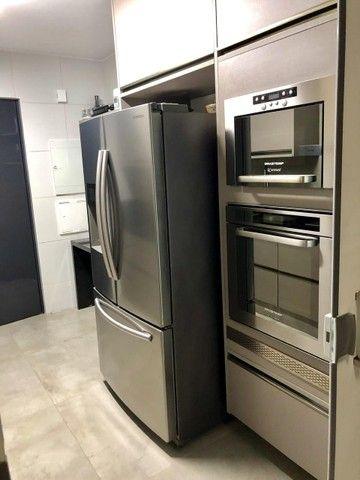 Apartamento para venda tem 155 metros quadrados com 2 quartos em Patamares - Salvador - BA - Foto 13