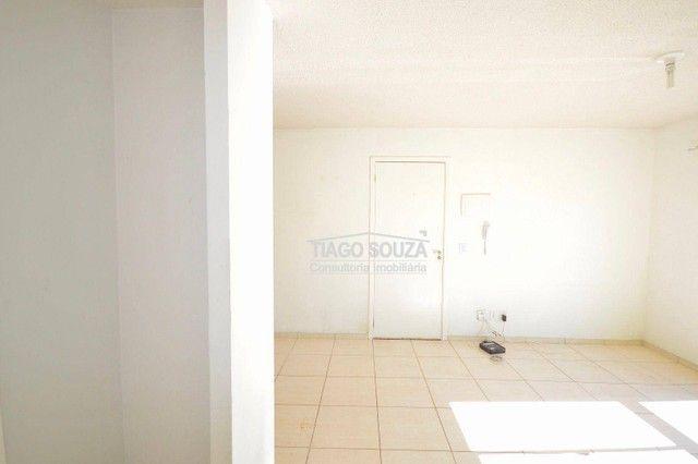 Apartamento, 42 m² - venda por R$ 145.000,00 ou aluguel por R$ 1.250,00/mês - Igara - Cano - Foto 13