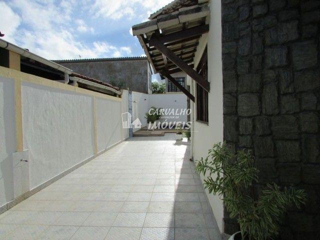 Lauro de Freitas - Casa Padrão - Vilas do Atlântico - Foto 7