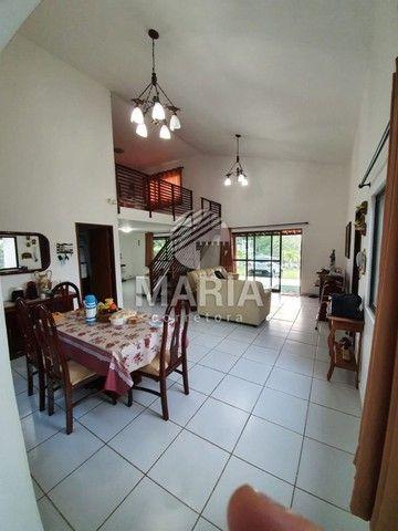 Casa de condomínio em Gravatá/PE, mobiliada - 740 MIL! codigo:926 - Foto 6